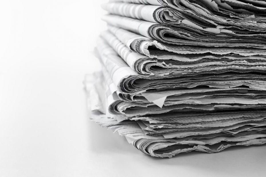 Meta reporter